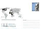 Member Countries of the Organisation Internationale de la Francophonie
