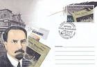 Pantelimon Halippa. The First Editor of «Viața Basarabiei» Magazine