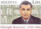 Gheorghe Bezviconi (1910-1966). Historian, Genealogist and Heraldist