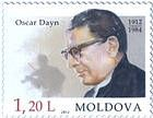 Oscar Dayn (1912-1984), Violinist and Teacher