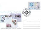 Various First Day Covers from Moldova