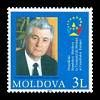 Presidency of the Republic of Moldova of the Council of Europe Committee of Ministers 2003