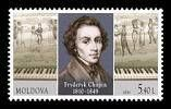 Bicentenary of the Birth of Fryderyk Chopin