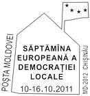 European Week of Local Democracy