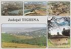 Views of Tighina County