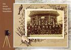 № P171 - Organising Committee of the First Agricultural and Industrial Exhibition in Bessarabia. Photo: 1889, P. Kondrațki