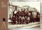 Train Station at Lipcani. Photo 1913, I. Strutânski