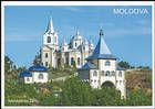 Zloți Monastery