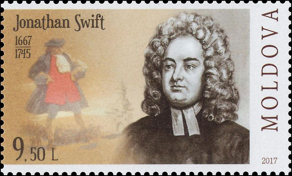 a biography of jonathan swift a satirist Published: mon, 5 dec 2016 jonathan swift was a writer in the 16th century one of his greatest novels was gulliver's travels this book includes many instances of satire, and swift is not afraid to speak his mind about politics, science, and society.