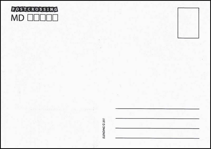 № 745 MC5 - Yuri Gagarin