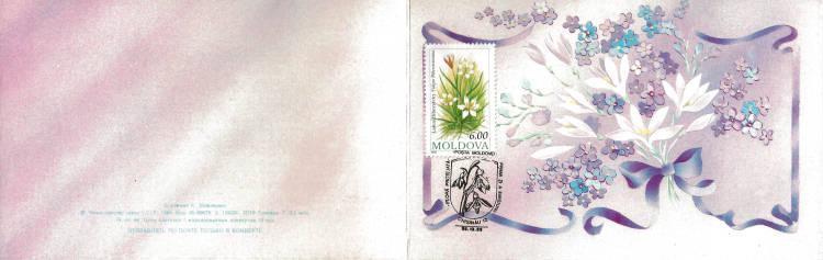 Flowers (Exterior)