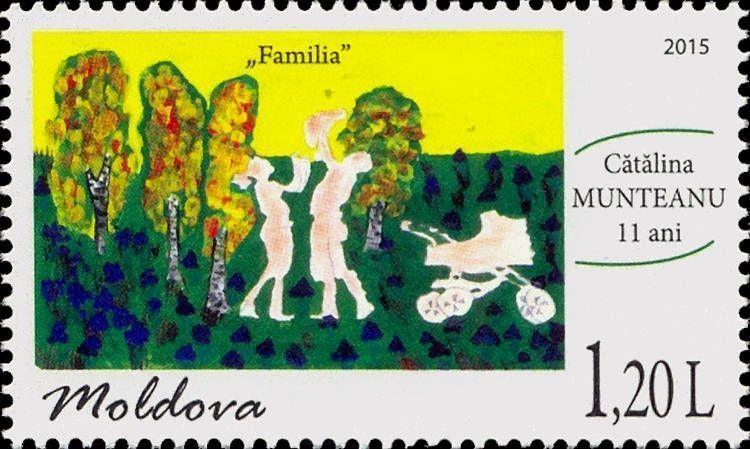 «Family», Cătălina Munteanu (11)