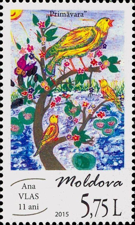 «Spring», Ana Vlas (11)