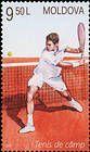 № 1016 (9.50 Lei) Tennis
