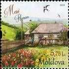 May (Florar)