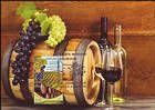 № 1061 MC4 - 2018: Moldova - World Capital of Wine Tourism 2018