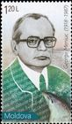 George Meniuc (1918-1987)