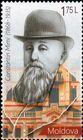 Constantin Mimi (1868-1935)