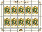 № 172 Kb - Princes of Moldavia (II) 1995