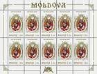 № 176 Kb - Princes of Moldavia (II) 1995