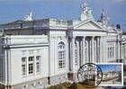 № 220 MC1 - 560th Anniversary of Chişinău City 1996