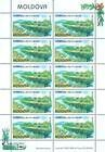 № 305 Kb - EUROPA 1999 - Nature Reserves and Parks 1999
