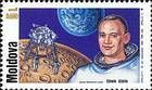 Edwin (Buzz) Aldrin
