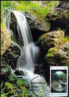 № 388 MC6 - Waterfall