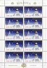 № 419 Kb - Christmas 2001 2001