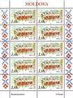 № 424 Kb - Folk Dances (I) 2002