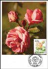 № 430 MC8 - Chişinău Botanical Gardens 2002