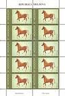 № 445 Kb - Horse Breeds 2002