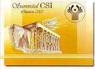 № 449-450 PF - Commonwealth of Independent States (CIS) Summit. Chişinău 2002 2002