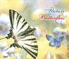 № 459-462 MH - Butterflies and Moths (II) 2003