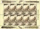 № 483 Kb - From The Red Book of the Republic of Moldova: Birds 2003