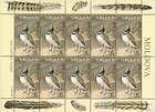 № 484 Kb - From The Red Book of the Republic of Moldova: Birds 2003