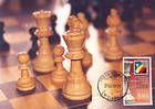 № 513 MC2 - Chess Pieces