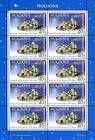 № 533 Kb - Christmas 2005 2005