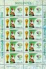 № 553 Kb - Soccer World Cup, Germany 2006 2006