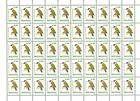 № 58 FS - Birds (II) 1993
