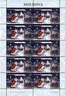 № 603 Kb - Christmas 2007 2007