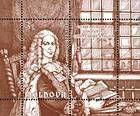 № Block 41 (627) - Dimitrie Cantemir (1673-1723). Prince of Moldavia