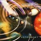 № 650A-651A MH - EUROPA 2009 - Astronomy 2009
