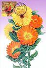 № 663 MC1 - Flowers