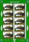 № 675 Kb - Rural Houses 2009