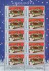 № 683 Kb - Christmas (Winter Holidays) 2009 2009