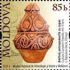 № 729Ss (0.85 Lei) Amphora