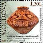 № 730Sw (1.20 Lei) Vase