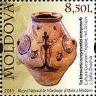 № 731Ss (8.50 Lei) Vase