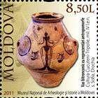 № 731Sw (8.50 Lei) Vase